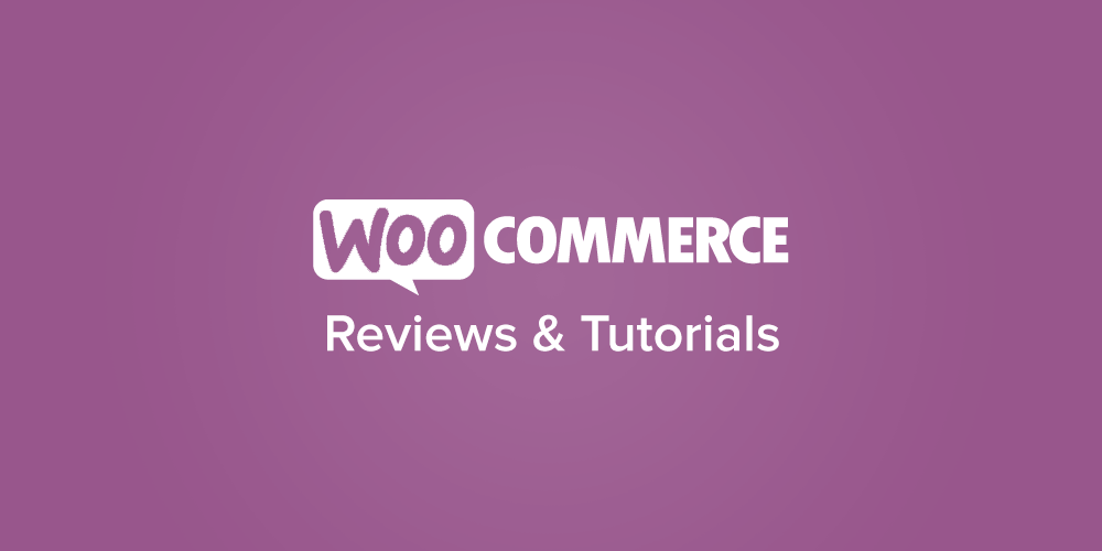 Theming WooCommerce: How to Override WooCommerce