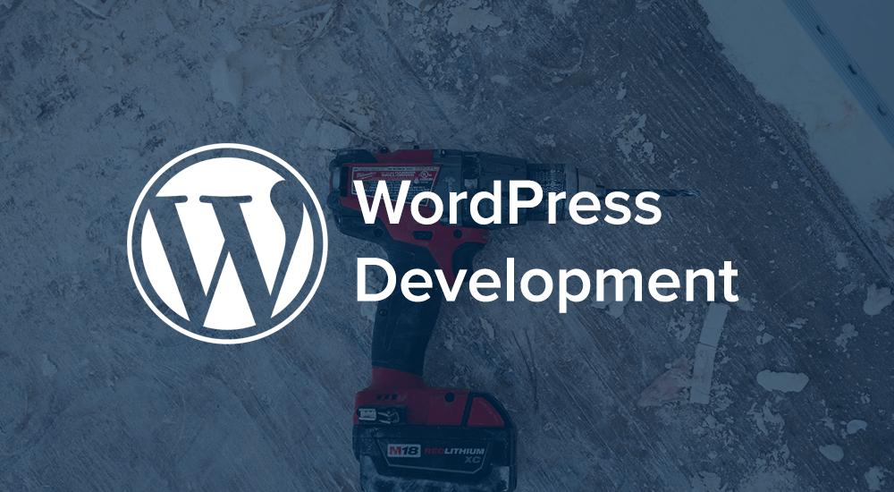 Extending the WordPress XML-RPC API - SkyVerge