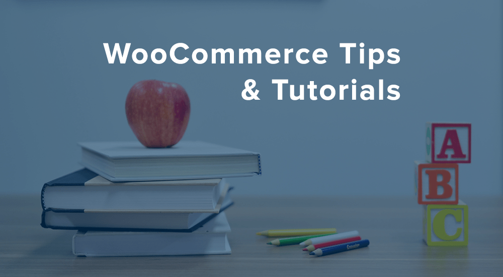 WooCommerce REST API: Get and Update Order Information - SkyVerge