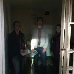 WooConf 2014 Recap | Alcatraz