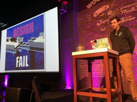 WooConf 2014 Recap | Brent