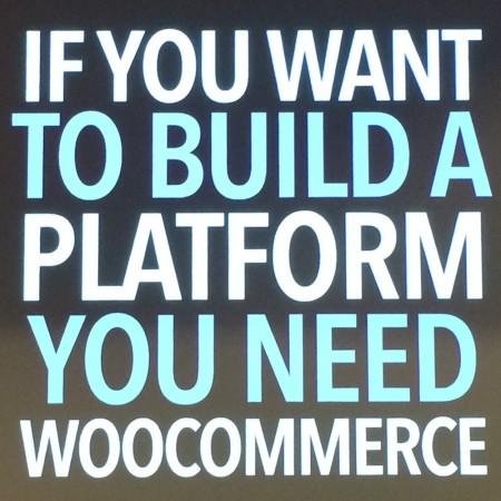 WooConf 2014 Recap | WooCommerce Platform