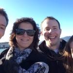 WooConf 2014 Recap | exploring