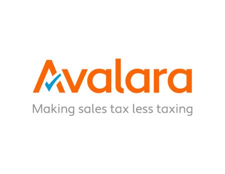 WooCommerce Avalara