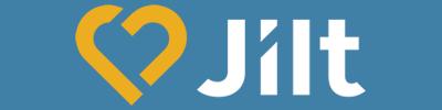 Jilt blog